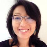 Lucie Vu consultante marketing et communication chez lv consulting