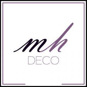 Témoignage client MH DECO pour LV CONSULTING